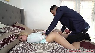 Hardcore pussy fucking Our Business Is Private