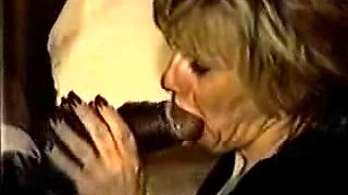 Amateur wife inseminated