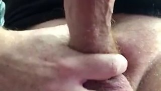 Who wants to milk my cock?