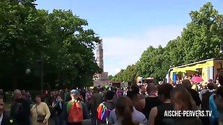 german public