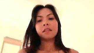 Filipina Amature Having Sex