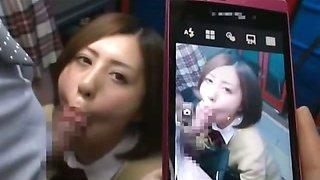 Japanese school girls Music Complation vol1
