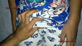 Desi ladki ki ghar me tuti seel in chennai xxx:http:www.sabinakhan.netchennaicallgirlsphotogallery.html