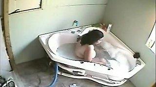 Sil Bath