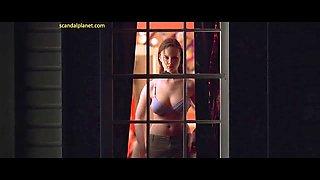 Thora Birch Nude Boobs In American Beauty ScandalPlanet.Com