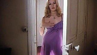 Erotic Milf Seduction Amateur Wife Deepthroat
