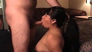 SEX 65