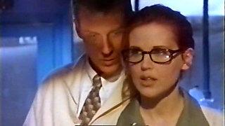 Sex Files - Alien Erotica 2