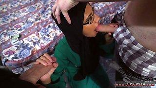 pals sisters threesome xxx Desperate Arab Woman Fucks For Money