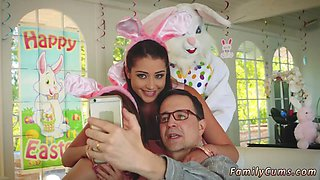 allys chums daughter game and daddy  secret Uncle Fuck Bunny