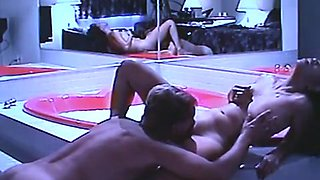 Horny Stud Pops Cherry On His Filipina Mail Order Bride