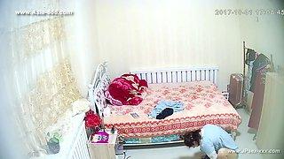 peeping chinese girls bathing.10