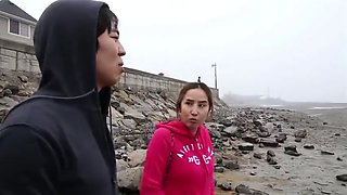 Hottest porn movie Asian unbelievable uncut