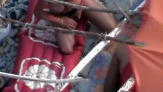 Exposed Freak Boss Fingered Maid For 40 Bucks