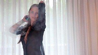 b.k. smoking hot