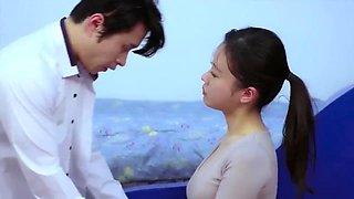 Korean Sex Scene 301