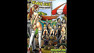 toon slaves for sale3