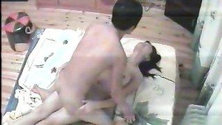 Chinese couple spy webcam asian amateur 8 by GotCuteAsian