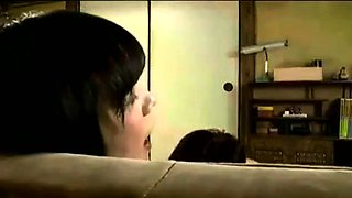 The love stories of a asian MILF -Watch Pt2 On HDMilfCam,com