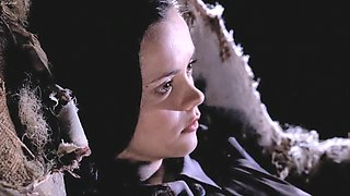 The Man Who Cried (2000) Christina Ricci
