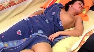 Lindak Sleep 01 R