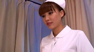 Hottest Japanese model Kaera Uehara in Best POV, Blowjob JAV scene