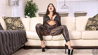 Ava D. Anal Whore