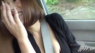 amateur public flashing xxx asian film 2