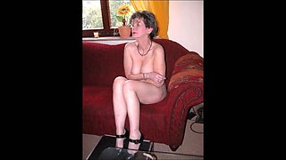 Megavideoclip - diedevoten