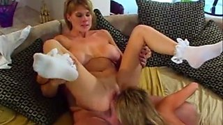 twin sisters fucked