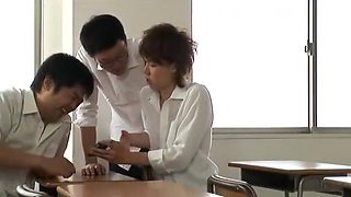Hottest Japanese model Kami Kimura in Amazing Blowjob, Girlfriend JAV scene