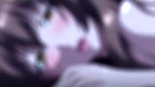 tsumamigui 3 the animation vol 2