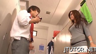hot teacher blows dick asian movie 2