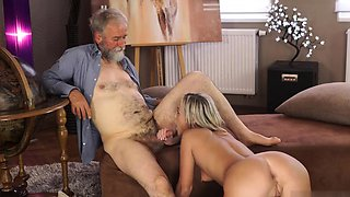 Old mature extreme toys xxx Sexual geography