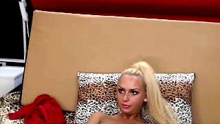 Big boobs latina from smoking fetish