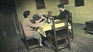il confessionale (monica roccaforte-di mario salieri) fantastico
