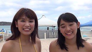japanese girls 005