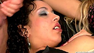 swinger party with fucking and pissing