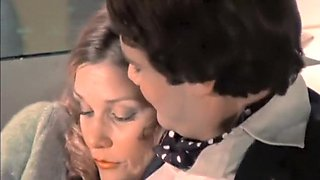 1978 Classic - Maraschino Cherry (Full Movie)