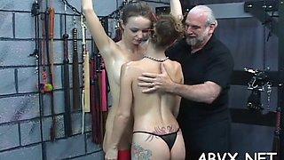 bbw amateur bondage porn extreme